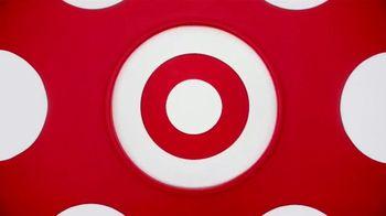 Target TV Spot, 'Yoga' - Thumbnail 1