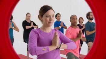 Target TV Spot, 'Yoga' - Thumbnail 3