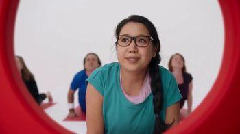 Target TV Spot, 'Yoga' - Thumbnail 4