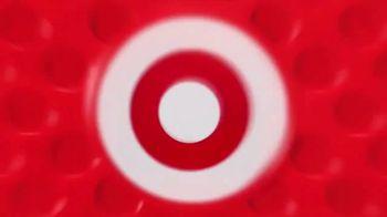 Target TV Spot, 'Yoga' - Thumbnail 9