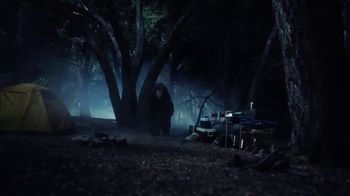 TurboTax TV Spot, 'That Thing in the Woods' - Thumbnail 2