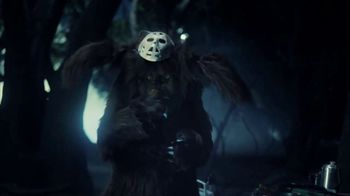 TurboTax TV Spot, 'That Thing in the Woods' - Thumbnail 3