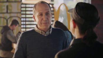 McDonald's $1 $2 $3 Dollar Menu TV Spot, 'Quinceañera' [Spanish] - Thumbnail 2