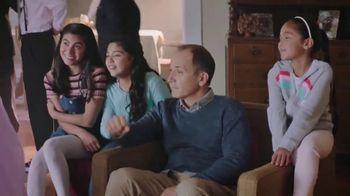 McDonald's $1 $2 $3 Dollar Menu TV Spot, 'Quinceañera' [Spanish] - Thumbnail 5
