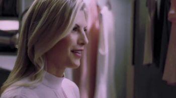 Inspired Closets TV Spot, 'Interview Inspiration' - Thumbnail 7