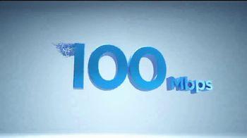 Spectrum Mi Plan Latino TV Spot, 'A otro nivel' con Gaby Espino [Spanish] - Thumbnail 3