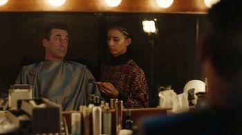 H&R Block More Zero TV Spot, 'Serious' Featuring Jon Hamm - 476 commercial airings