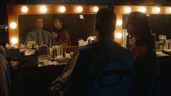 H&R Block More Zero TV Spot, 'Serious' Featuring Jon Hamm - Thumbnail 1