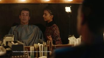 H&R Block More Zero TV Spot, 'Serious' Featuring Jon Hamm - Thumbnail 2