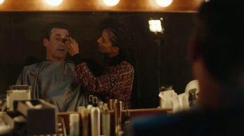 H&R Block More Zero TV Spot, 'Serious' Featuring Jon Hamm - Thumbnail 3