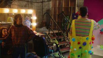 H&R Block More Zero TV Spot, 'Serious' Featuring Jon Hamm - Thumbnail 7