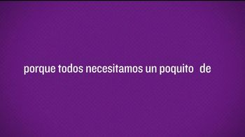 Planet Fitness TV Spot, 'Zona libre de juicios' [Spanish] - Thumbnail 4