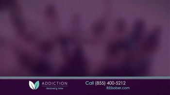 Addiction Recovery Now TV Spot, 'A Better Future' - Thumbnail 5
