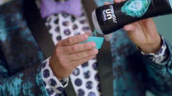 Downy Unstopables TV Spot, 'Frescura intensa' [Spanish] - Thumbnail 3