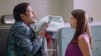Downy Unstopables TV Spot, 'Frescura intensa' [Spanish] - Thumbnail 4