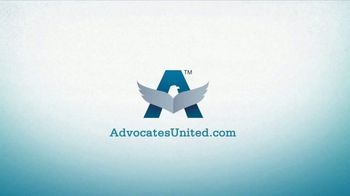 Advocates United TV Spot, 'Overscheduled Truck Drivers' - Thumbnail 3