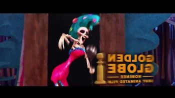 Coco - Alternate Trailer 107