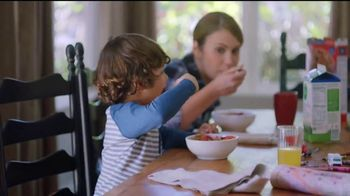 The Kroger Company TV Spot, 'At Your Fingertips' - Thumbnail 3