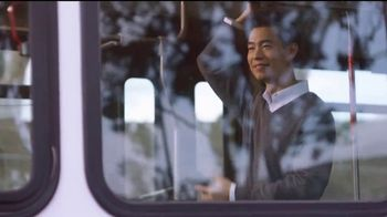 The Kroger Company TV Spot, 'At Your Fingertips' - Thumbnail 6