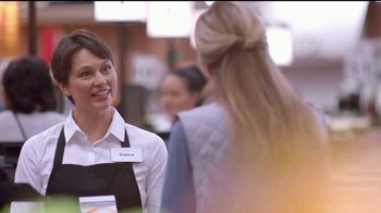 The Kroger Company TV Spot, 'At Your Fingertips' - Thumbnail 8