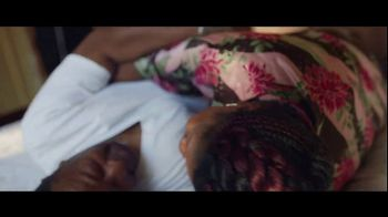 Clorox TV Spot, 'Clean Matters: Changing the Sheets' - Thumbnail 7