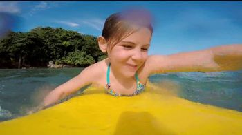 Royal Caribbean Cruise Lines TV Spot, 'Not on Repeat' Song by Leo Justi - Thumbnail 1