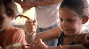 Royal Caribbean Cruise Lines TV Spot, 'Not on Repeat' Song by Leo Justi - Thumbnail 4