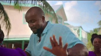Royal Caribbean Cruise Lines TV Spot, 'Not on Repeat' Song by Leo Justi - Thumbnail 7