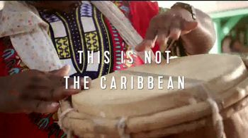 Royal Caribbean Cruise Lines TV Spot, 'Not on Repeat' Song by Leo Justi - Thumbnail 8