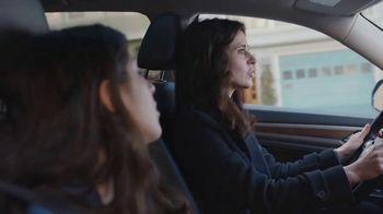 2018 Volkswagen Atlas TV Spot, 'Parents' [T1] - Thumbnail 1