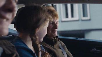 2018 Volkswagen Atlas TV Spot, 'Parents' [T1] - Thumbnail 2