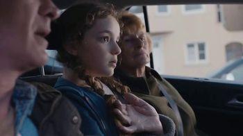 2018 Volkswagen Atlas TV Spot, 'Parents' [T1] - Thumbnail 6