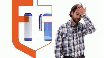FiltersFast TV Spot, 'To-Do List: Fridge Filters' - Thumbnail 1