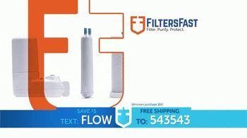 FiltersFast TV Spot, 'To-Do List: Fridge Filters' - Thumbnail 3