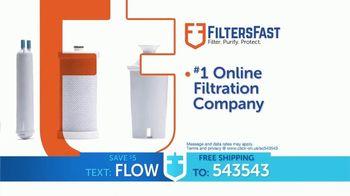 FiltersFast TV Spot, 'To-Do List: Fridge Filters' - Thumbnail 5