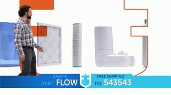 FiltersFast TV Spot, 'To-Do List: Fridge Filters' - Thumbnail 7