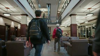 DePaul University TV Spot, 'Get There From Here' - Thumbnail 5