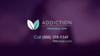 Addiction Recovery Now TV Spot, 'Washed Away' - Thumbnail 7