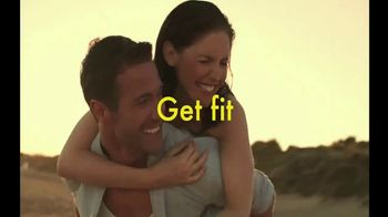 Ocinator.com TV Spot, 'Fit and Healthy' - Thumbnail 10