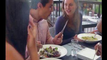 Ocinator.com TV Spot, 'Fit and Healthy' - Thumbnail 8