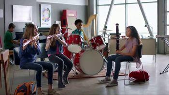 Kool-Aid Jammers TV Spot, 'Jam Session' - Thumbnail 3