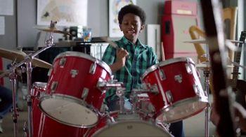 Kool-Aid Jammers TV Spot, 'Jam Session' - Thumbnail 6