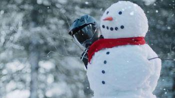 WeatherTech TV Spot, 'Your Winter Pit Crew' - Thumbnail 8