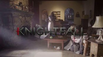 GEICO TV Spot, 'History Channel: Knights and Lost Keys' - Thumbnail 8