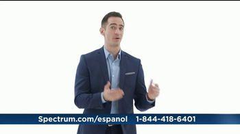 Spectrum TV Spot, 'Más de 30,000 títulos' [Spanish] - Thumbnail 4