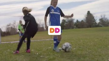 Dunkin' Donuts TV Spot, 'The Usuals' - Thumbnail 1