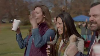 Dunkin' Donuts TV Spot, 'The Usuals' - Thumbnail 10