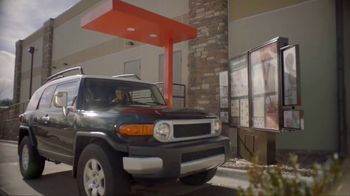 Dunkin' Donuts TV Spot, 'The Usuals' - Thumbnail 3