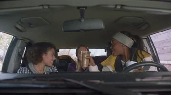 Dunkin\' Donuts TV Spot, \'The Usuals\'