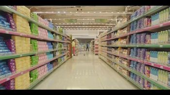 Experian Identity Theft Protection TV Spot, 'Conveyor Belt DWS' - Thumbnail 1